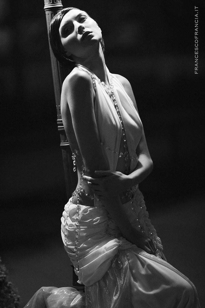 Francesco Francia - fine art - fashion glamour photography…   Flickr