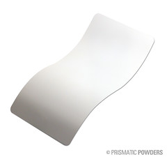 Gloss White PSS-5690
