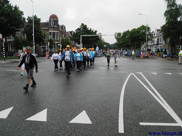 17-07-2012 1e dag Nijmegen (1)