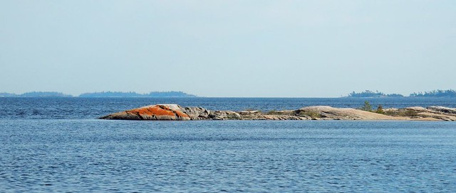 Georgian Bay 2014     (71)