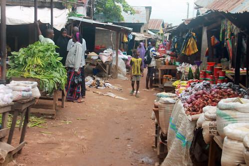 africa travel people photography market photojournalism nigeria socialmedia marketscene africanmarket ayotunde nasarawastate jujufilms jujufilmstv nigerianstreetauthor ogbeniayotunde