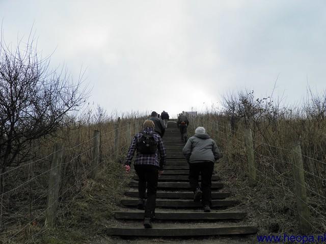 02-03-2013 Kijkduin (63)