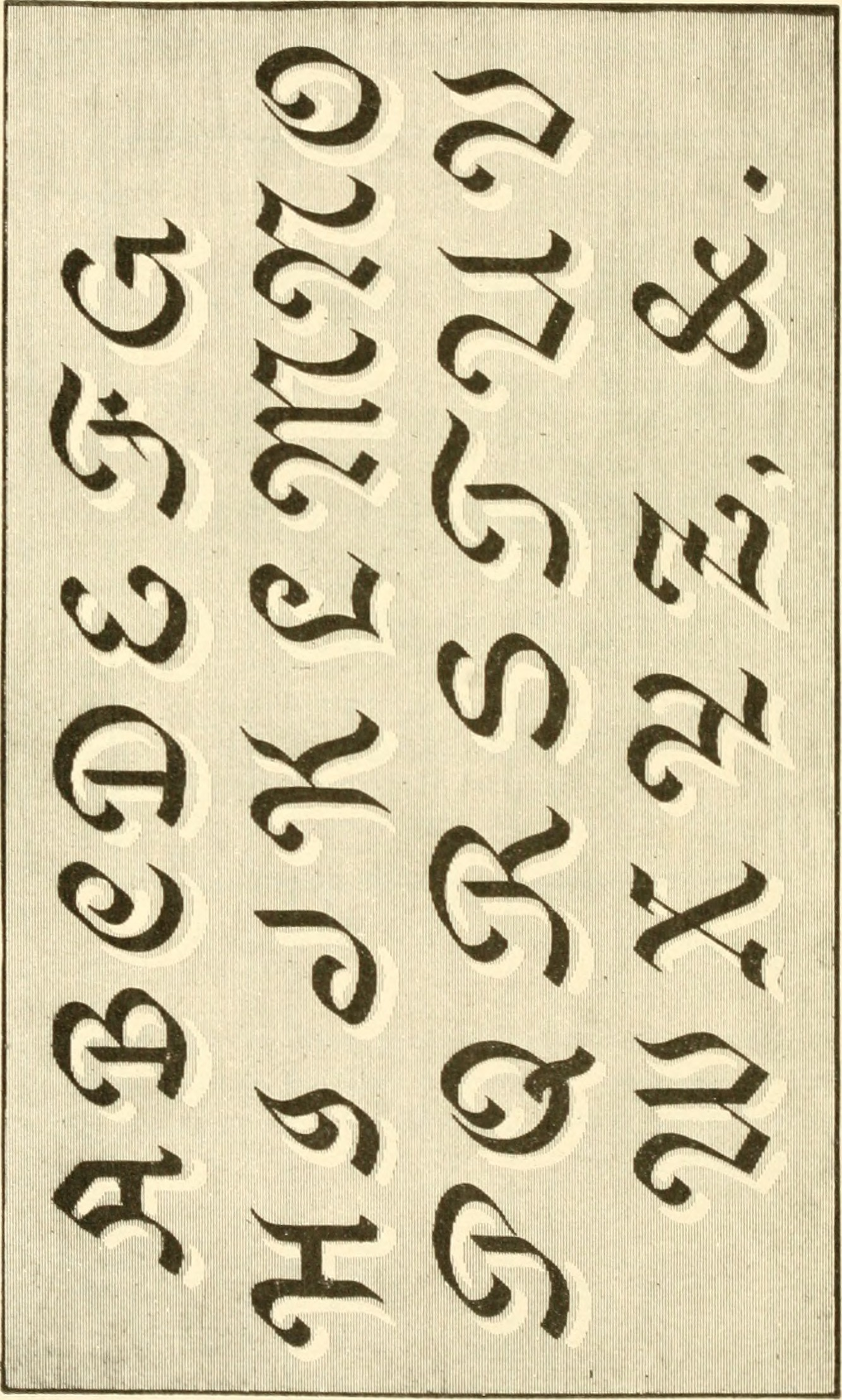 Image from page 111 of