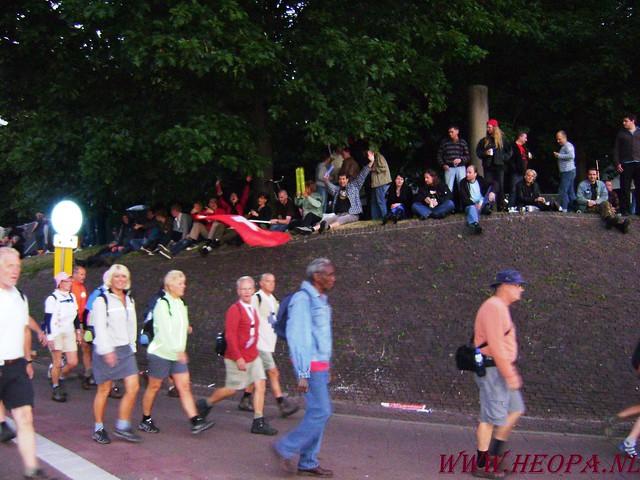 2008-07-15 1e wandeldag  (20)