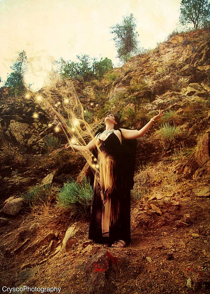 Eris - the Greek Goddess of Discord & Chaos | Viking Gods ...