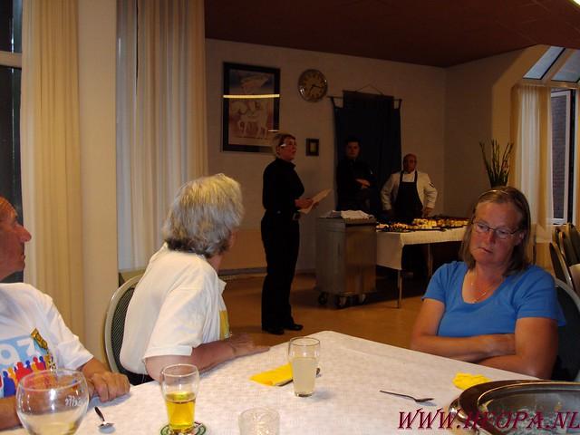 24-07-2009 De 4e dag (140)