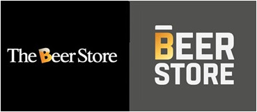 beerstore | by Mike Boon
