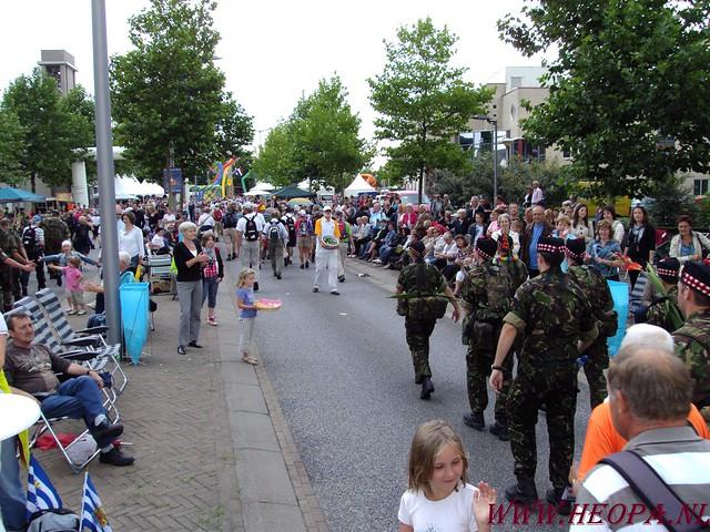 24-07-2009 De 4e dag (95)