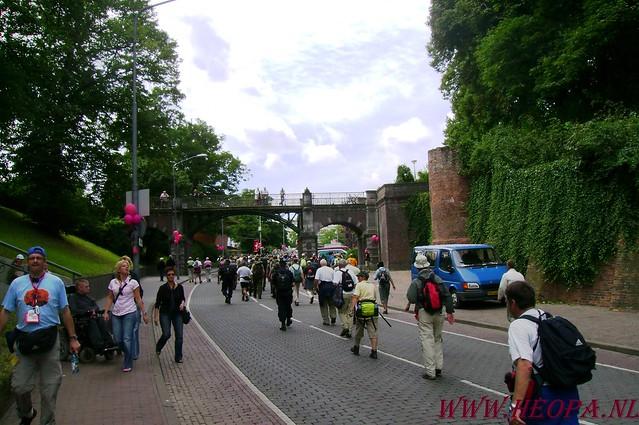 2008-07-16 2e wandeldag  (81)