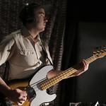 Mon, 08/09/2014 - 10:10am - Live in Studio A, 9.8.2014 Photo by Deirdre Hynes