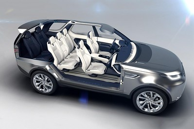 land-rover-discovery-concept-vision-08-970x646-c