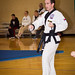 Sat, 09/13/2014 - 10:13 - Region 22 Fall Dan Test, held in Hollidaysburg, PA, September 13, 2014.  Photos are courtesy of Mrs. Leslie Niedzielski, Columbus Tang Soo Do Academy.