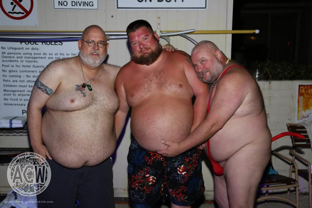 Толстые мужики целуются, порно кастинги россии