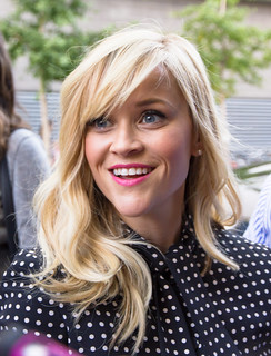 Reese Witherspoon | by dtstuff9