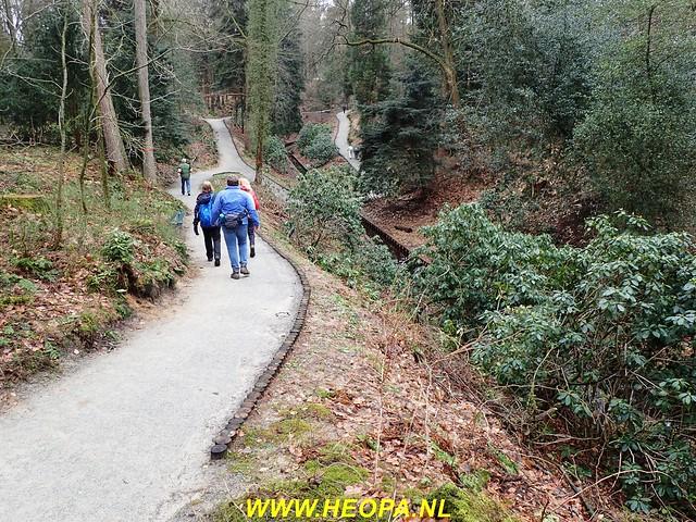 2017-02-25    Ugchelen 30 km (35)