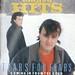 Smash Hits, January 17 - 30, 1985