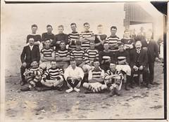 1911 LOWER LIGHT Football Club_20140608_0001