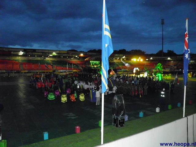 Vlaggenparade 2011 Nijmegen (75)