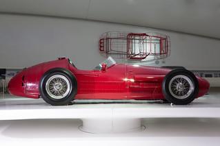 Maserati-250F-15