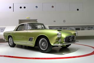 Maserati-3500-GT-Touring-01