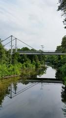 Puente Victoria