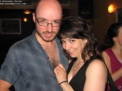 sam, 2007-05-26 19:40 - IMG_2135-Alexandre et St__fany s_amusent haha