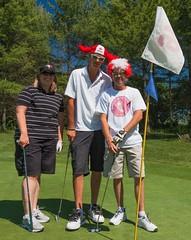 Faith's Footsteps Golf Tournament 2014-06-21 IMG_0923-web