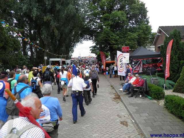 17-07-2012 1e dag Nijmegen (85)