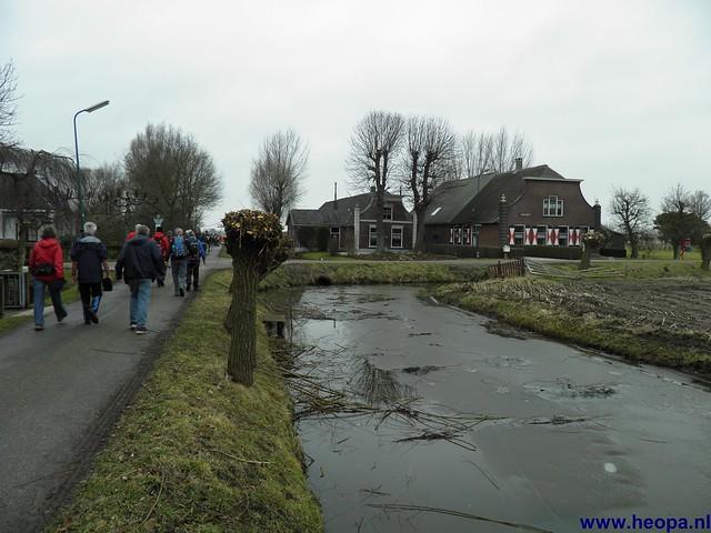 18-02-2012 Woerden (27)