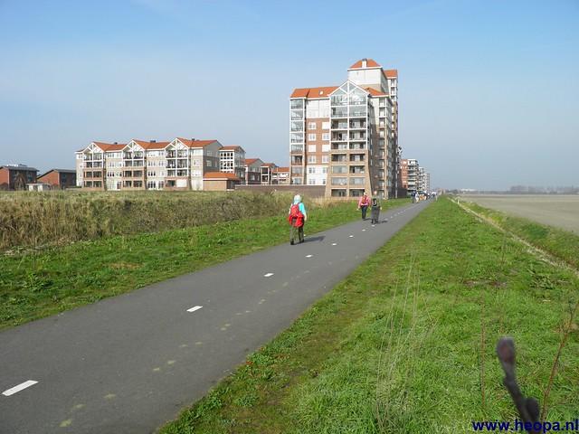24-03-2012 rs'80 Bleiswijk 25 Km  (21)
