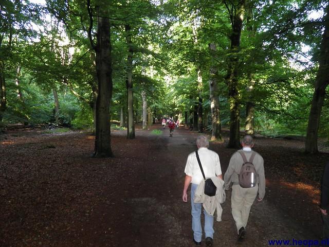 22-06-2012 Dag 1 Amersfoort (09)