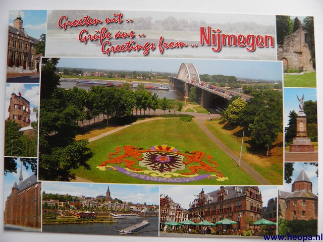 20-07-2012  4e Dag Nijmegen   (97)