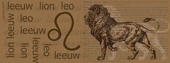 ...Leeuw...