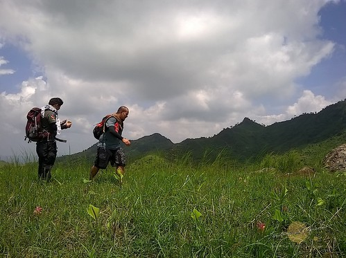 mountains mountainclimbing rizal tanay ironwulf ferdzdecena