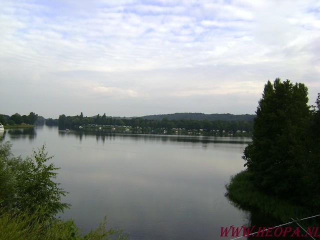 2008-07-17 3e wandeldag  (43)