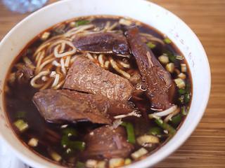 Taipei Eats-9 | by shalai6