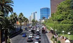 Las Vegas, June 2014