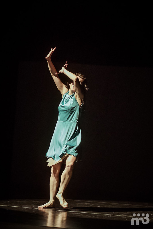 2014-07-06_Alex_Theatre_Chilie-5419