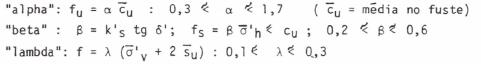 abismo_teoria_pratica_01