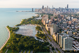 (8.14.14)-Lakefront_Aerials-WEB-10 | by ChiPhotoGuy
