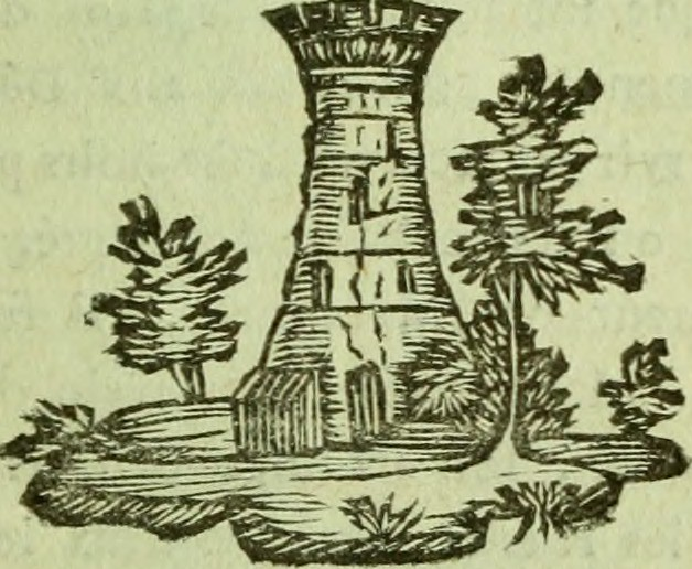 Image From Page 44 Of Jérusalem Délivrée Poëme Du Tasse