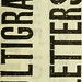 """Image from page 193 of """"Atlanta City Directory"""" (1913)"""