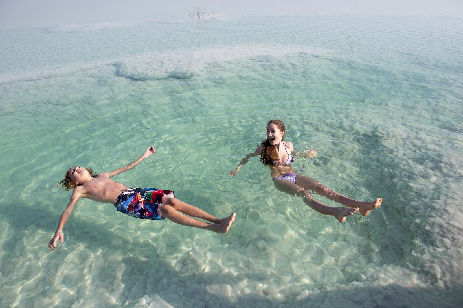 Dead Sea Float_12IGD1530_Itamar Grinberg_IMOT