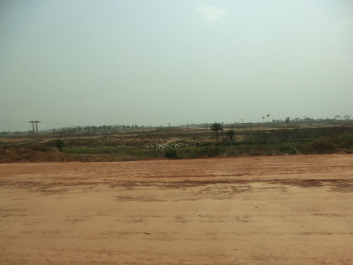nigeria projects abuja iita