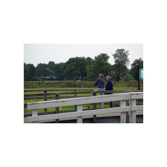 14-09-12 Over de brug
