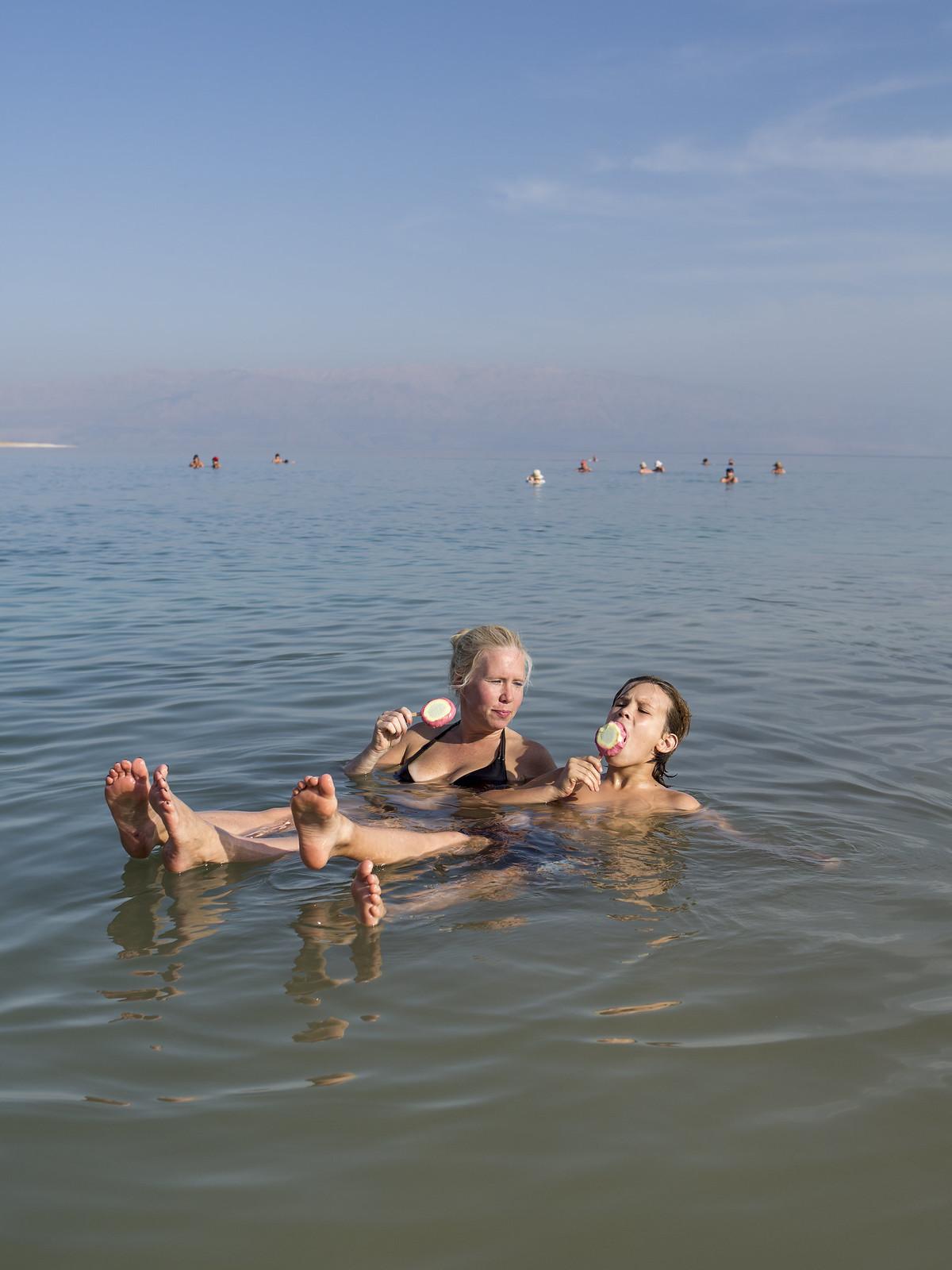 Float 6_Dead Sea_DS12IG1746_Itamar Grinberg_IMOT