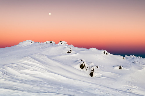 snow seascape cold sunrise landscape skiing outdoor freezing australia newsouthwales 32 snowcamping 2048 kosciuszkonationalpark snowies exif:focallength=50mm geo:country=australia geo:state=newsouthwales exif:make=sony canonef2470mmf28liiusm camera:make=sony gavowen exif:aperture=ƒ80 geo:city=kosciuszkonationalpark sonya7r exif:model=ilce7r camera:model=ilce7r exif:isospeed=100 exif:lens=2470mmf28oss geo:location=kosciuszkonationalpark geo:lat=3647164109 geo:lon=14826817448