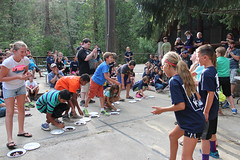 Junior #2 Summer Camp 2014 (34 of 53)