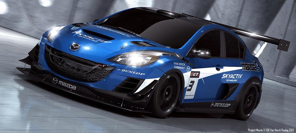Mazda3_20B_WIP042