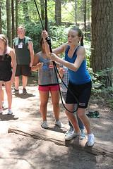 JH Summer Camp 2014-69